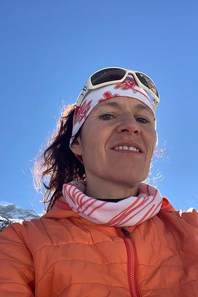 Anne-Christine Rey