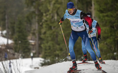 Résultats 2021 – Challenges Swiss-ski