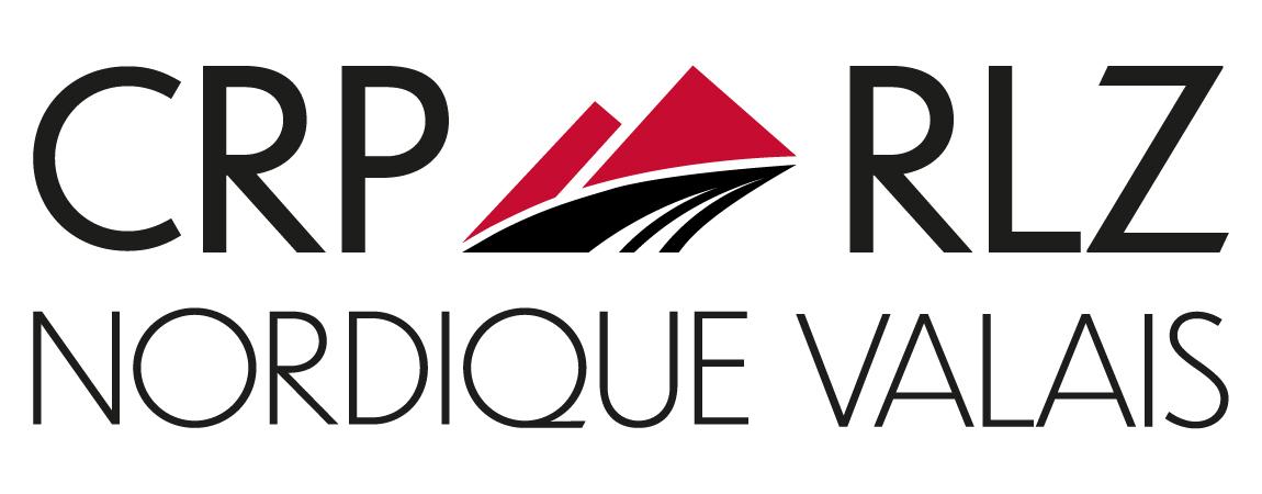 CRP/RLZ Nordique Valais